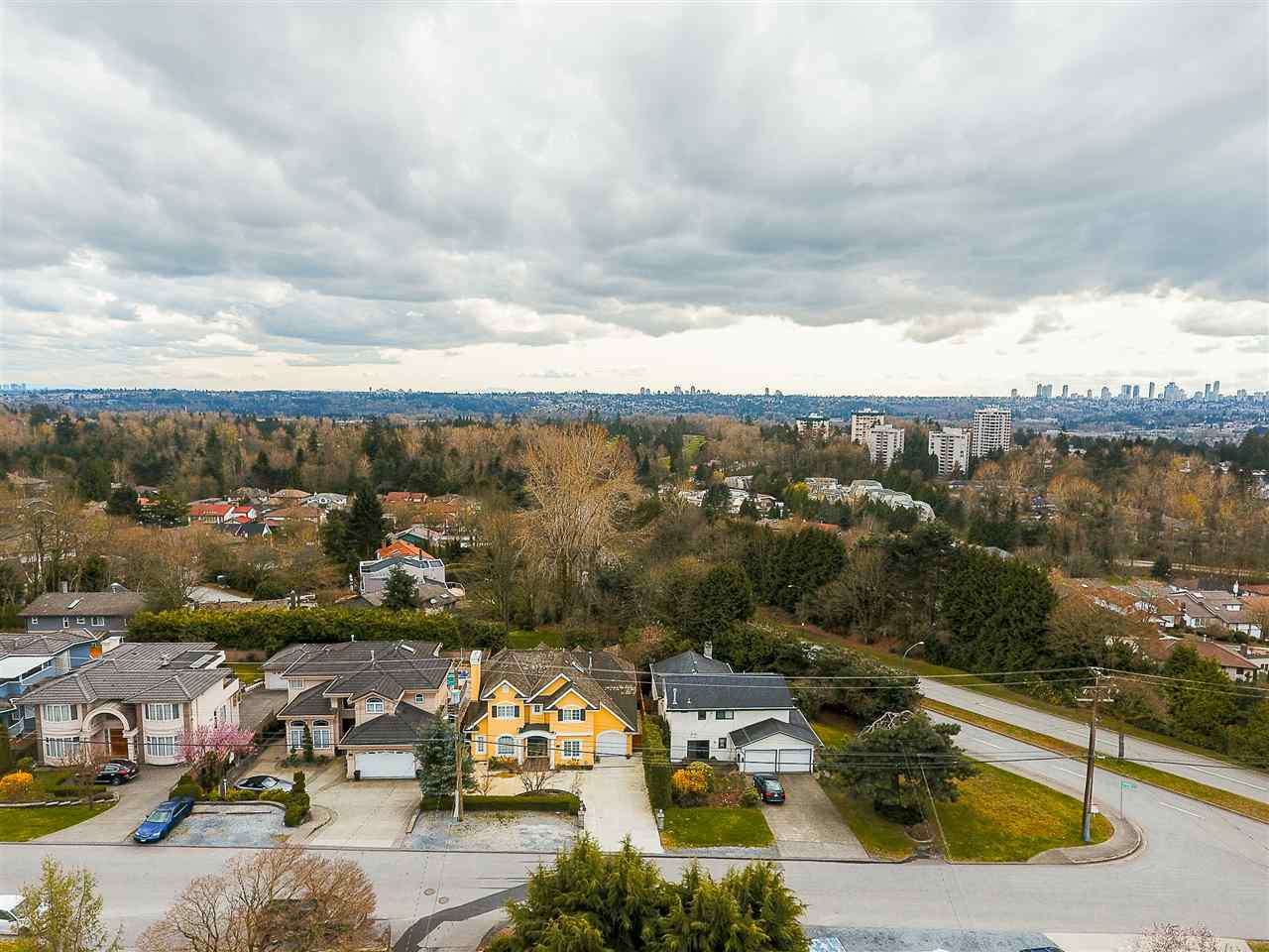 Photo 19: 7495 AUBREY Street in Burnaby: Simon Fraser Univer. House for sale (Burnaby North)  : MLS(r) # R2154261