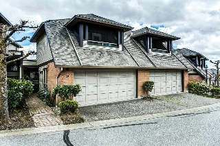"Main Photo: 19 1207 CONFEDERATION Drive in Port Coquitlam: Citadel PQ Townhouse for sale in ""CITADEL HEIGHTS"" : MLS(r) # R2156713"