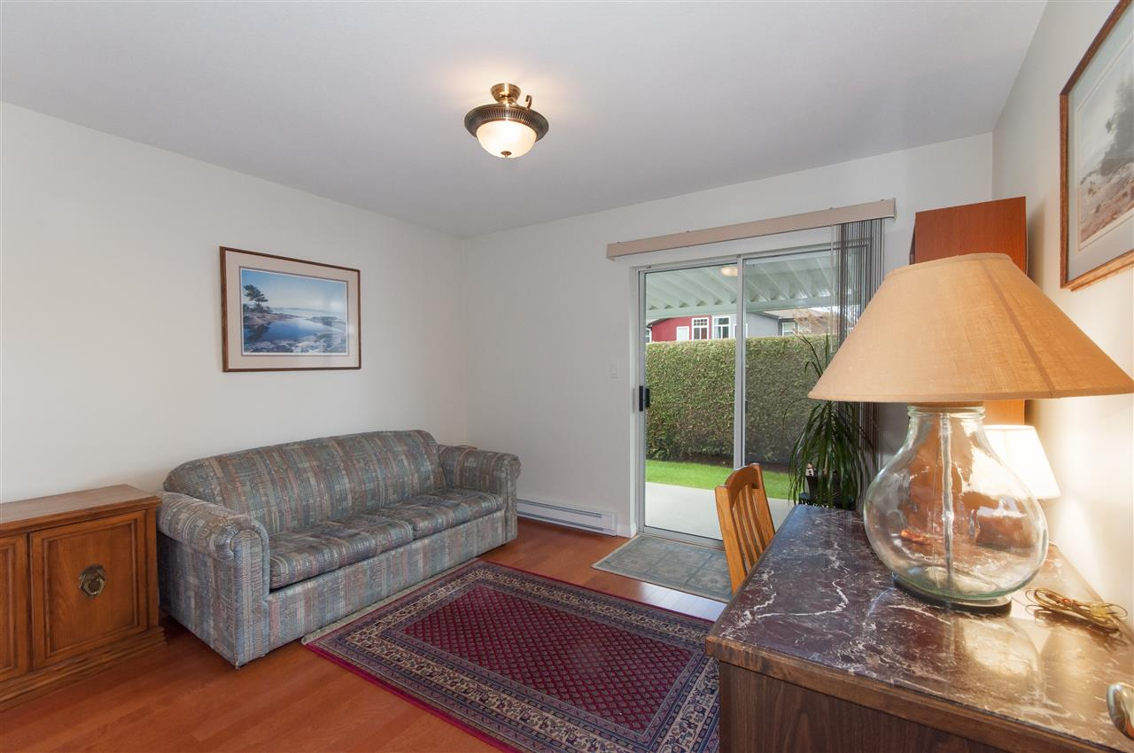 Photo 15: 25 12276 189A Street in Pitt Meadows: Central Meadows Townhouse for sale : MLS(r) # R2162506