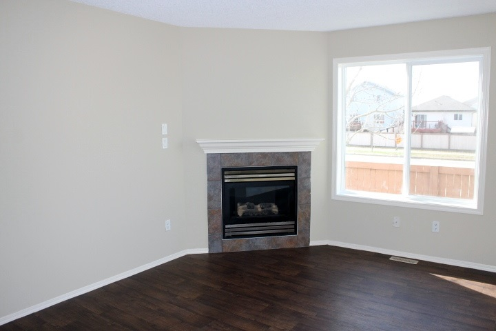 Photo 11: 60 5001 62 Street: Beaumont Townhouse for sale : MLS(r) # E4062851