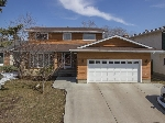 Main Photo: 3221 105A Street in Edmonton: Zone 16 House for sale : MLS(r) # E4063857