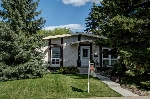 Main Photo: 4011 120 Street in Edmonton: Zone 16 House for sale : MLS(r) # E4065257