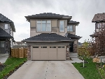 Main Photo: 662 ADAMS Way in Edmonton: Zone 56 House for sale : MLS(r) # E4065635