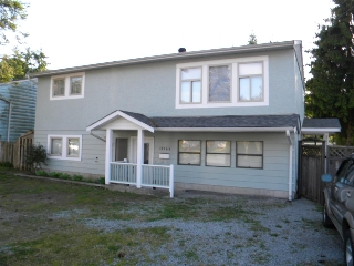 Main Photo: 10769 141 Street in Surrey: Whalley House for sale (North Surrey)  : MLS(r) # R2171884