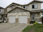 Main Photo: 83 14208 36 Street in Edmonton: Zone 35 House Half Duplex for sale : MLS(r) # E4068767