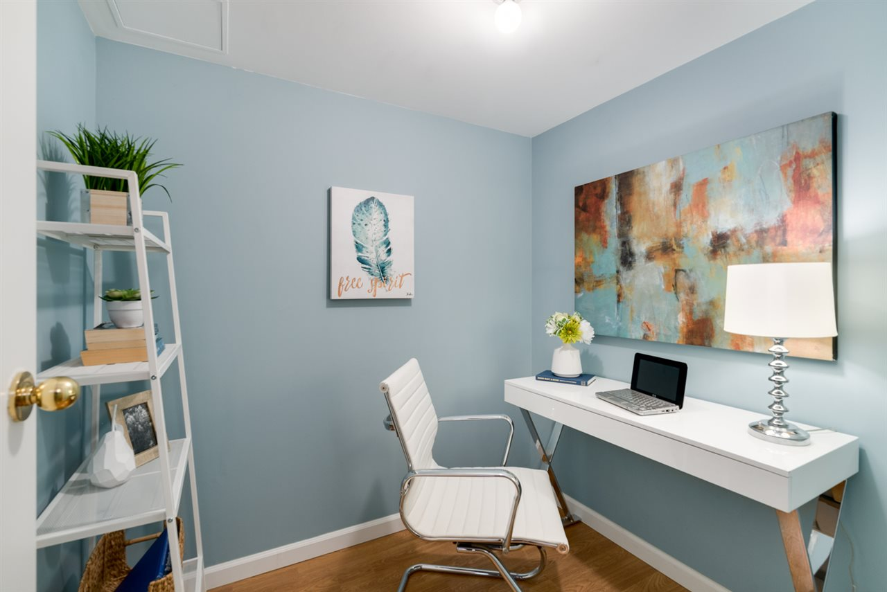 "Photo 5: 103 503 W 16TH Avenue in Vancouver: Fairview VW Condo for sale in ""PACIFICA"" (Vancouver West)  : MLS(r) # R2179020"