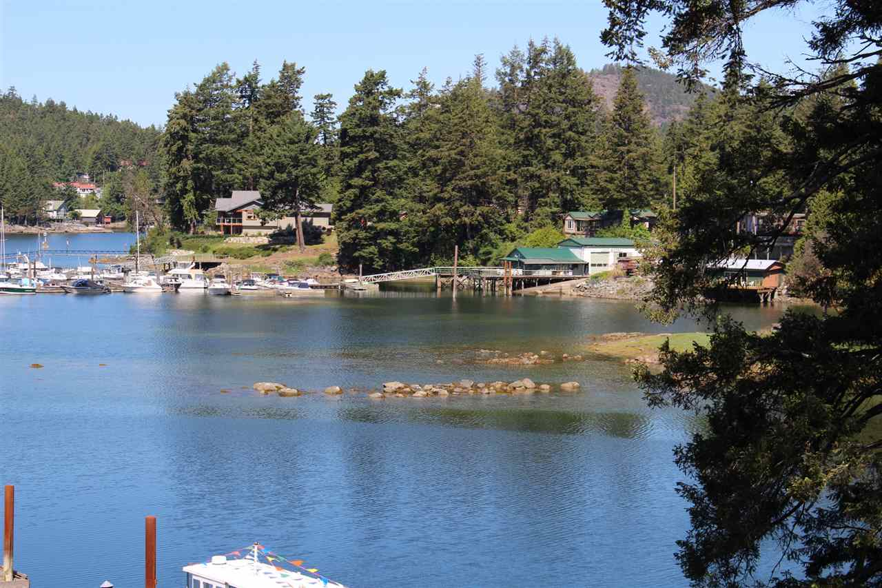 "Photo 16: Photos: 18C 12849 LAGOON Road in Pender Harbour: Pender Harbour Egmont Townhouse for sale in ""PAINTED BOAT RESORT"" (Sunshine Coast)  : MLS® # R2179381"