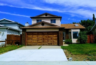 Main Photo: 7916 152C Avenue in Edmonton: Zone 02 House for sale : MLS® # E4072459