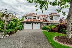 Main Photo: 10446 WILLOW Grove in Surrey: Fraser Heights House for sale (North Surrey)  : MLS® # R2187119