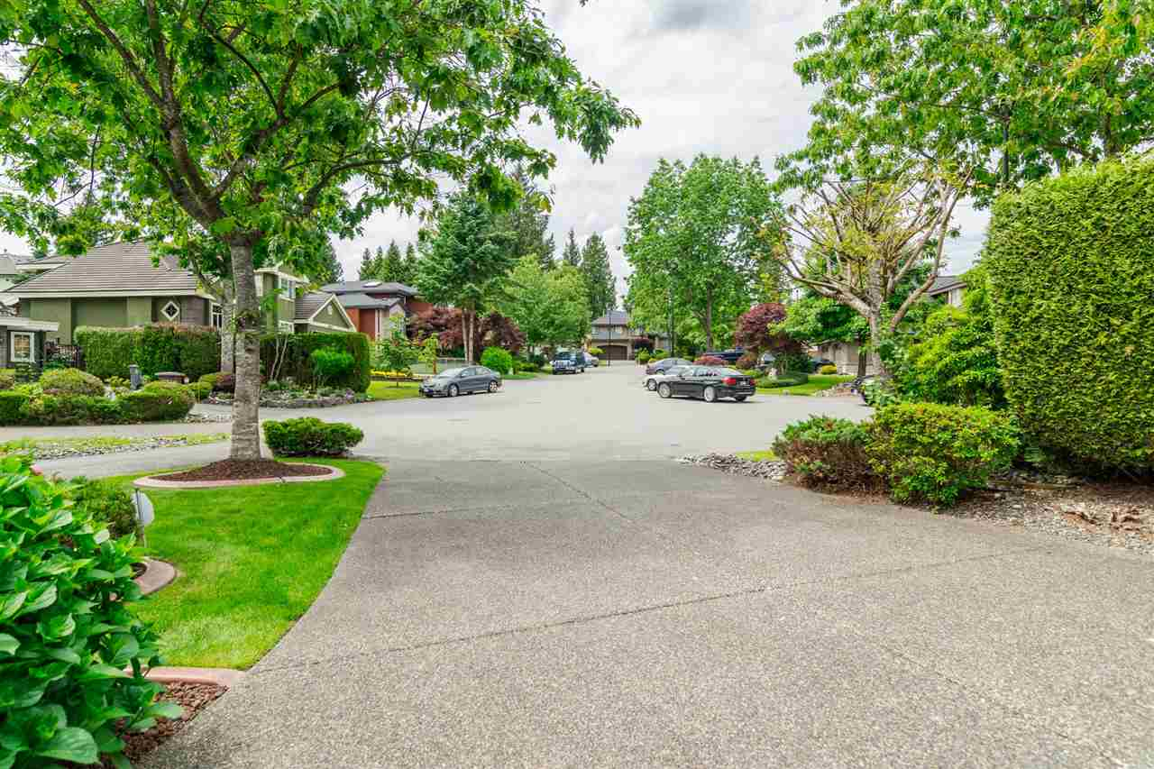 Photo 3: 10446 WILLOW Grove in Surrey: Fraser Heights House for sale (North Surrey)  : MLS® # R2187119