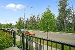 Main Photo: 6 9535 217 Street in Edmonton: Zone 58 Townhouse for sale : MLS® # E4074257
