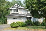 "Main Photo: 8092 168A Street in Surrey: Fleetwood Tynehead House for sale in ""Emerald Crest"" : MLS® # R2195838"