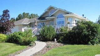 Main Photo: 55121 Range 263 Road: Rural Sturgeon County House for sale : MLS® # E4078467