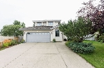 Main Photo: 11235 10A Avenue in Edmonton: Zone 16 House for sale : MLS® # E4078528