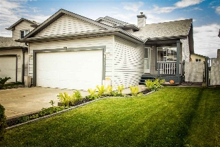 Main Photo:  in Edmonton: Zone 02 House for sale : MLS® # E4078773