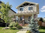 Main Photo: 9776 221 Street in Edmonton: Zone 58 House for sale : MLS® # E4079146