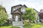 Main Photo: 14835 140 Street in Edmonton: Zone 27 House for sale : MLS® # E4079440