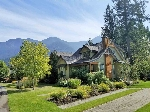 "Main Photo: 43520 DEER RUN Road in Chilliwack: Columbia Valley House for sale in ""The Cottages at Cultus Lake"" (Cultus Lake)  : MLS® # R2201255"