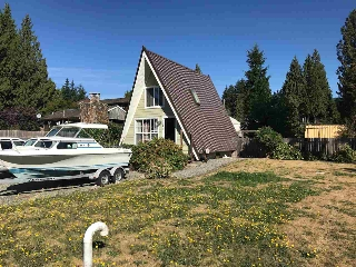 Main Photo: 1134 CHASTER Road in Gibsons: Gibsons & Area House for sale (Sunshine Coast)  : MLS® # R2205007