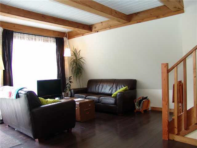 Photo 9: 1134 CHASTER Road in Gibsons: Gibsons & Area House for sale (Sunshine Coast)  : MLS® # R2205007