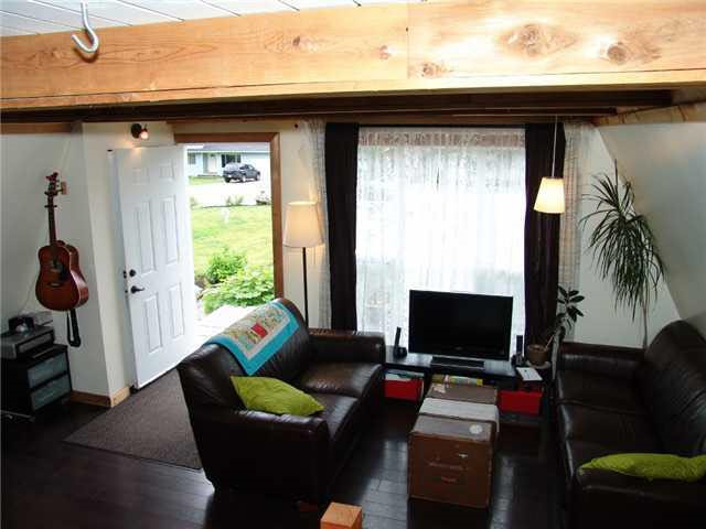 Photo 10: 1134 CHASTER Road in Gibsons: Gibsons & Area House for sale (Sunshine Coast)  : MLS® # R2205007