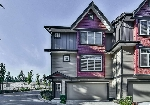 "Main Photo: 10 6929 142 Street in Surrey: East Newton Townhouse for sale in ""East Newton"" : MLS® # R2206019"