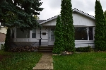 Main Photo: 3623 110 Avenue in Edmonton: Zone 23 House for sale : MLS® # E4082024