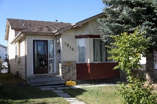 Main Photo: 3916 37 Street in Edmonton: Zone 29 House for sale : MLS® # E4082260