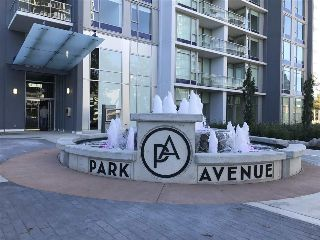 "Main Photo: 3602 13696 100 Avenue in Surrey: Whalley Condo for sale in ""Park Avenue West"" (North Surrey)  : MLS® # R2206144"