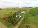 Main Photo: 57423 RGE RD 262: Rural Sturgeon County House for sale : MLS® # E4083250