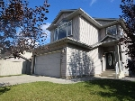 Main Photo: 1115 116 Street in Edmonton: Zone 55 House for sale : MLS® # E4083347