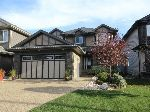 Main Photo: 1537 Cunningham Cape in Edmonton: Zone 55 House for sale : MLS® # E4085058