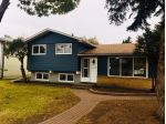 Main Photo:  in Edmonton: Zone 16 House for sale : MLS® # E4086902
