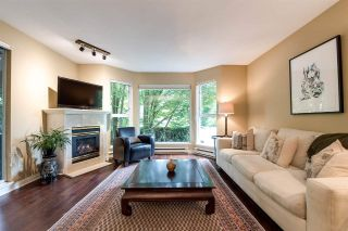 Main Photo: 207 225 E 19TH AVENUE in Vancouver: Main Condo for sale (Vancouver East)  : MLS®# R2216653