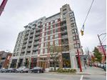 "Main Photo: 510 189 KEEFER Street in Vancouver: Downtown VE Condo for sale in ""KEEFER BLOCK"" (Vancouver East)  : MLS® # R2220669"