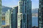 "Main Photo: 1706 1288 ALBERNI Street in Vancouver: West End VW Condo for sale in ""THE PALISADES"" (Vancouver West)  : MLS® # R2221014"