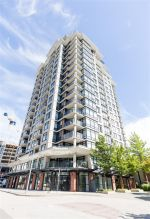 "Main Photo: 1101 610 VICTORIA Street in New Westminster: Downtown NW Condo for sale in ""THE POINT"" : MLS® # R2226711"