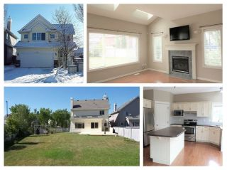 Main Photo:  in Edmonton: Zone 53 House for sale : MLS® # E4090613