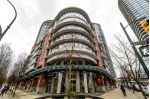 Main Photo: 318 618 ABBOTT Street in Vancouver: Downtown VW Condo for sale (Vancouver West)  : MLS® # R2240600