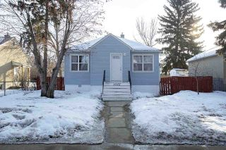 Main Photo:  in Edmonton: Zone 04 House for sale : MLS® # E4100835