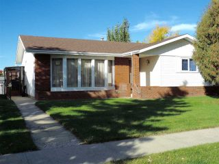 Main Photo: 87 Woodhaven Drive: Spruce Grove House for sale : MLS® # E4100859