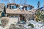 Main Photo: 3030 5 Street SW in Calgary: Rideau Park House for sale : MLS®# C4173181