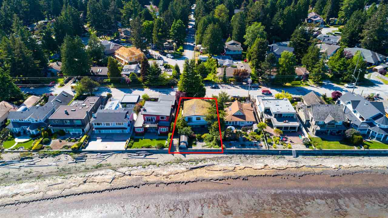 "Main Photo: 1434 BEACH GROVE Road in Delta: Beach Grove House for sale in ""Beach Grove"" (Tsawwassen)  : MLS®# R2269299"