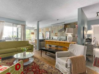 "Main Photo: 202 1363 CLYDE Avenue in West Vancouver: Ambleside Condo for sale in ""Place Fourteen"" : MLS®# R2281880"