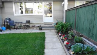 Main Photo: 415 VILLAGE ON THE Green in Edmonton: Zone 02 Townhouse for sale : MLS®# E4118376