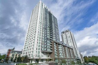 Main Photo: 1505 5665 BOUNDARY Road in Vancouver: Collingwood VE Condo for sale (Vancouver East)  : MLS®# R2304153