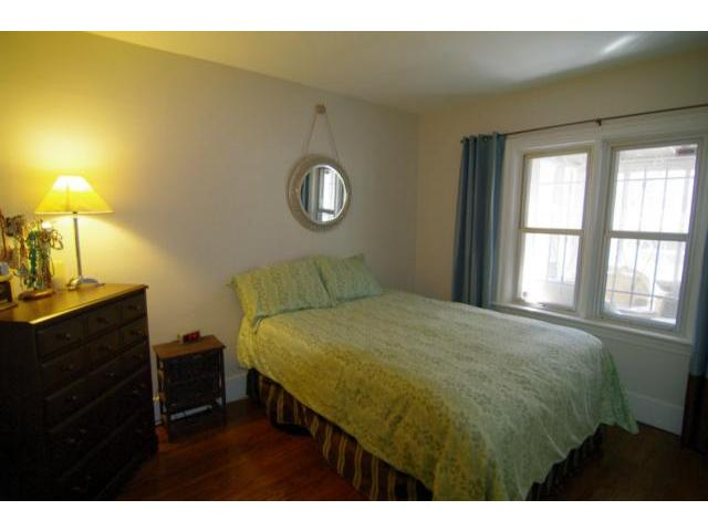 Photo 6: 738 Ingersoll Street in WINNIPEG: West End / Wolseley Residential for sale (West Winnipeg)  : MLS(r) # 1115065