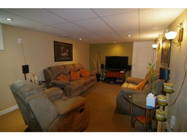 Photo 10: 738 Ingersoll Street in WINNIPEG: West End / Wolseley Residential for sale (West Winnipeg)  : MLS(r) # 1115065