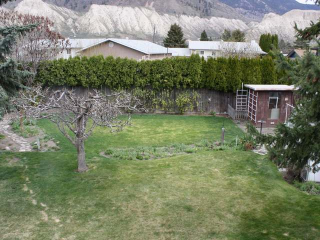 Photo 18: 6396 Furrer Road in Kamloops: Dallas Residential Detached for sale : MLS® # 103091