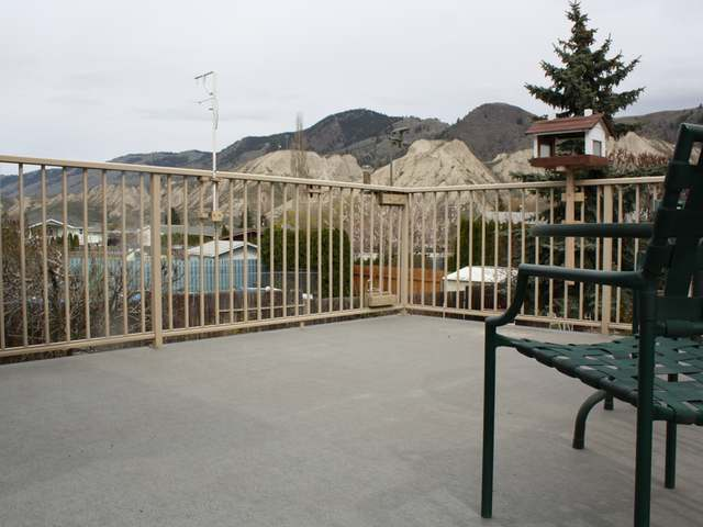 Photo 17: 6396 Furrer Road in Kamloops: Dallas Residential Detached for sale : MLS® # 103091